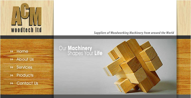 27 Innovative Woodworking Machinery Suppliers Ireland ...